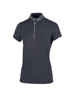 Pikeur Functional Shirt - Birby